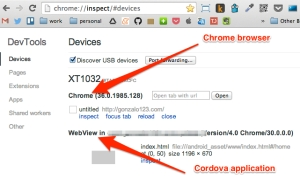 Inspect_with_Chrome_Developer_Tools_and_bad_religion-the_gray_race