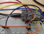 "Pomodoro with ESP32. One ""The Melee – Side by side"" project"