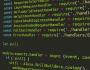 Alexa skill example with Serverlessframework