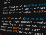 Deploying Django application to AWS EC2 instance withDocker